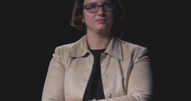 Actinvision X Oney Data / Elodie Perrigaud