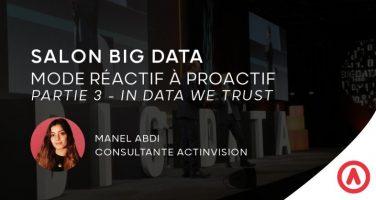 salon big data 2020