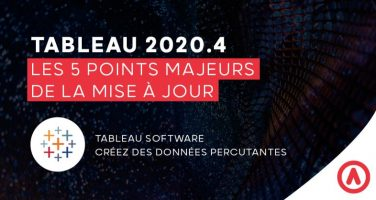 tableau software 2020.4