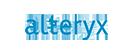 alteryx-data-science