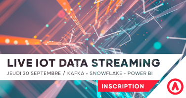 live-iot-data-streaming-snowflake-power-bi