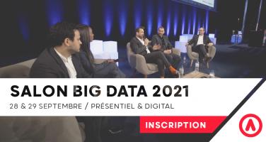 salon-du-big-data-2021