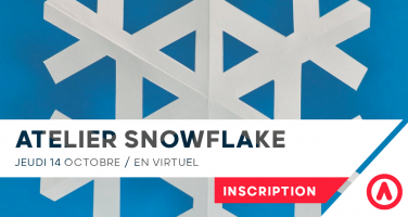 atelier-snowflake-data
