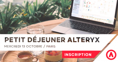 alteryx-atelier-data-event
