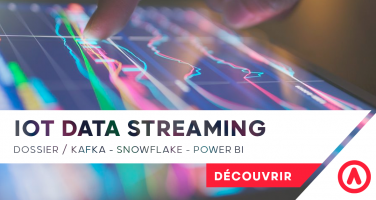 iot-data-streaming-snowflake-powerbi