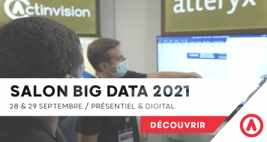 big data paris 2021 alteryx bpce